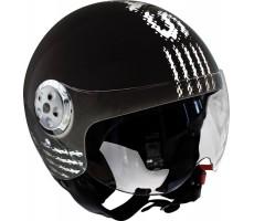 casque-moto-jet-design-noir-taille-l