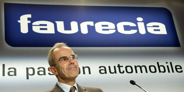 faurecia-credit-photo-lexpress.fr