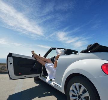 revision-voiture-trajet-vacances