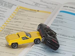 assurance voiture conseils