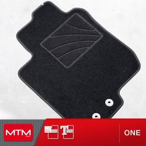 mtmshop-accessoires-auto