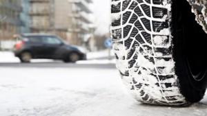 preparation-voiture-hiver