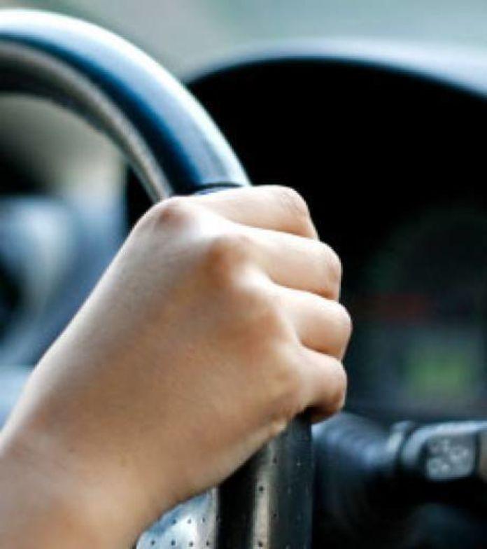 mineur volant sanction