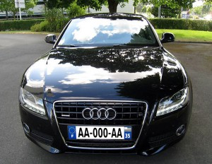 certificat conformité vente de véhicule