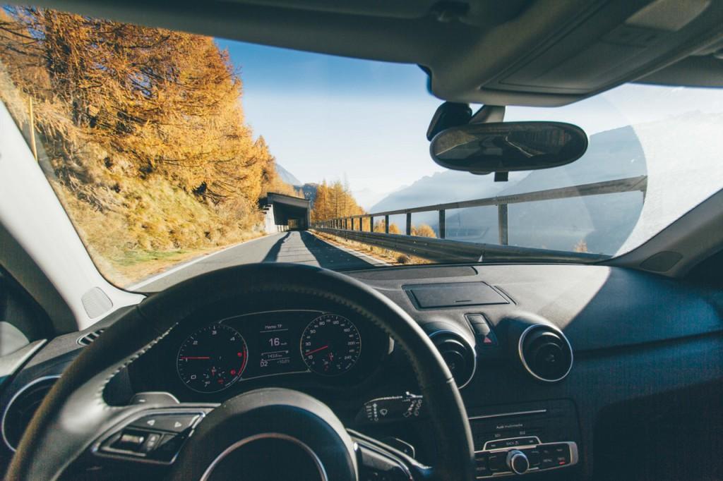permis auto ecole
