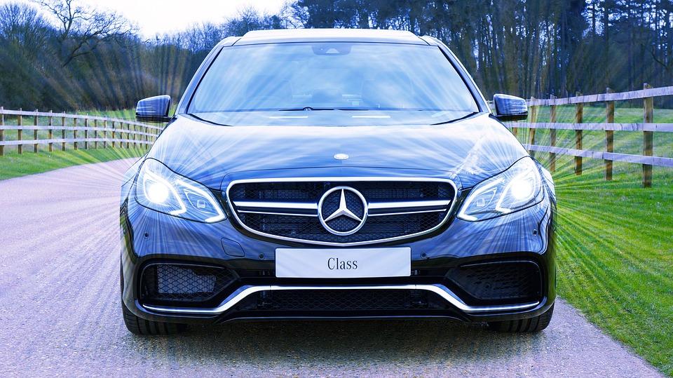 Les différentes solutions pour financer l'achat d'une nouvelle voiture